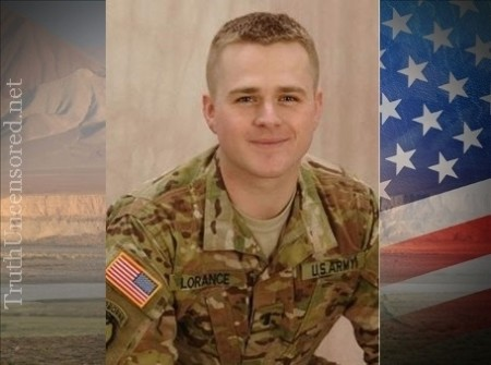 c_afghanistan_US_flag