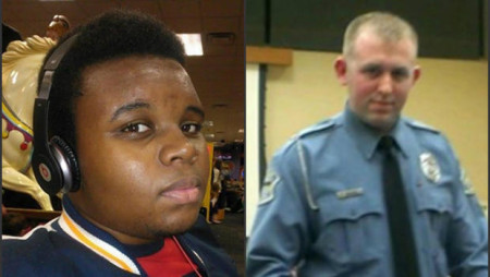 ferguson-michael-brown-darren-wilson-crop