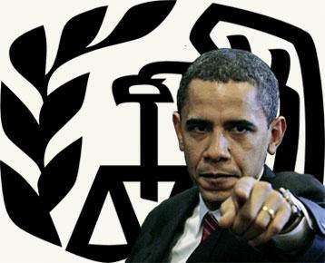 obama-irs41