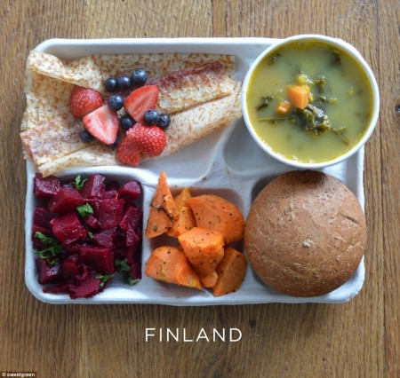 25C3DF2A00000578-2957301-In_Finland_lunch_is_mainly_a_vegetarian_affair_of_pea_soup_carro-a-1_1424244473399