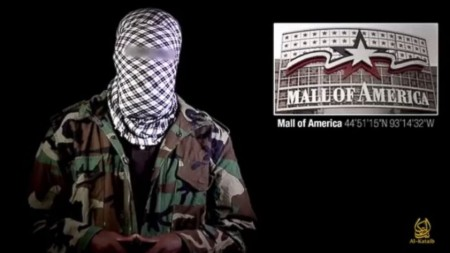 HT_al-shabaab_mall_of_america_bc_150222_16x9_992