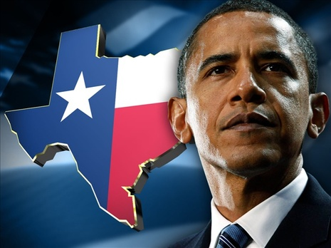 Breaking News: Texas Federal Court Halts Obama's Amnesty