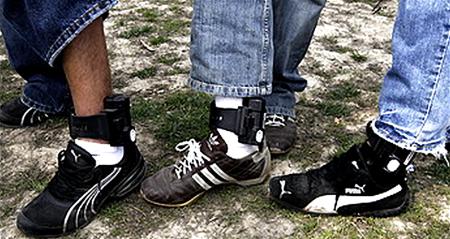 010-ankle-bracelet-illegals-940