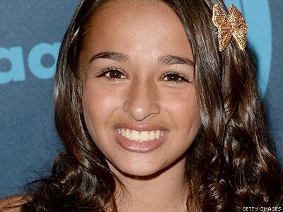 [Watch] Transgender Teen Jazz Jennings Scores Skincare Campaign and Reality Show