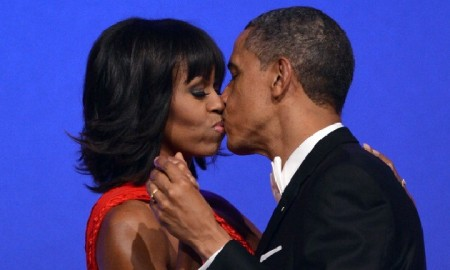 president-obama-and-michelle-obama-dance-at-the-inaugural-ball