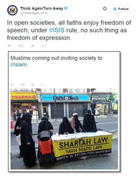 sharia-law-tweet-by-us-state-dept