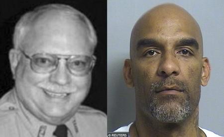 274D93E000000578-3035433-According_to_Tulsa_Police_Harris_killer_Bates_is_classified_as_a-a-13_1428850435042