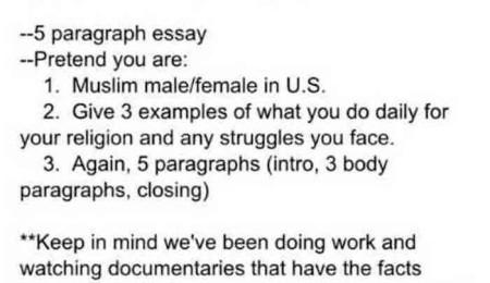 Union-Grove-Muslim-essay-assignment74