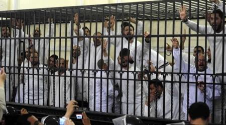 muslim-brotherhood-leader-and-senior-members-handed-death-sentence_5019_720_400