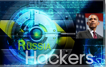 russia-hackers