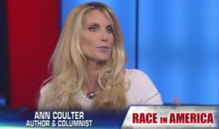 AnnCoulter10