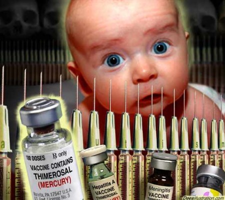 FDA-admits-in-court-case-that-vaccines-still-contain-mercury1