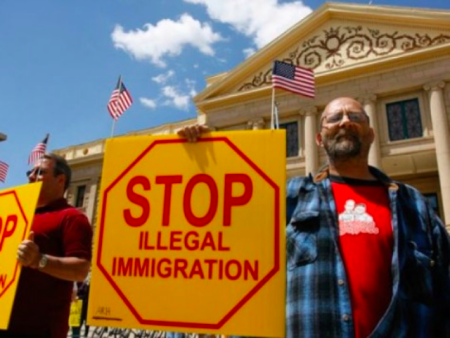 Stop-Illegal-Immigrationpng