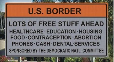 border-illegals-free-stuff-ahead-610x400