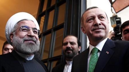 erdoganrouhani
