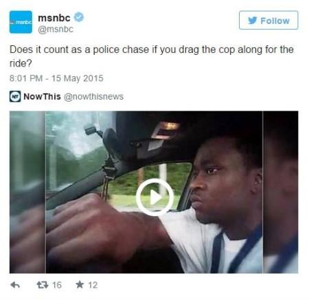 msnbc-mocks-cop