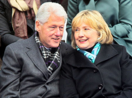 rs_560x415-140102191443-1024.Hillary-Clinton-Bill-Clinton-Bangs.ms.010214_copy
