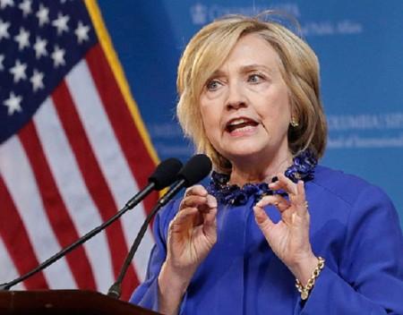 Hillary_Clinton_3285697b