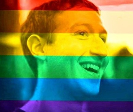 Mark-Zuckerberg-Celebrate-Pride-640x480