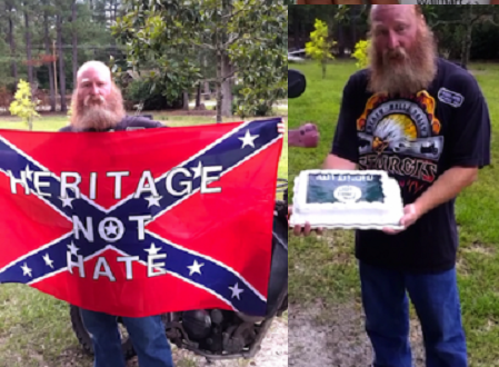 Walmart-Refuses-to-Make-Confederate-Cake-Makes-ISIS-Cake-1-620x264