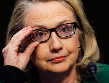 clinton-glasses-2