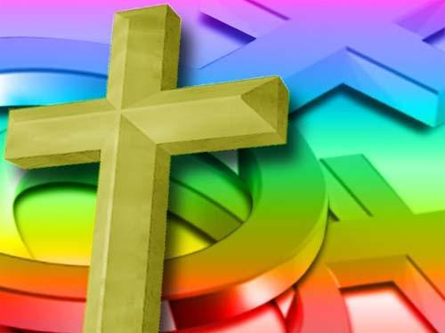 Christian Pastors Preparing For Massive Civil Disobedience If Supreme Court Legalizes Same-Sex Marriage