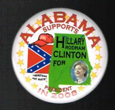 hillary-alabama-pin