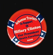 hillary-arkansas-pin-confederate