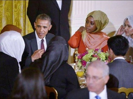 obama-white-house-iftar-dinner-ramadan-AP-640x480