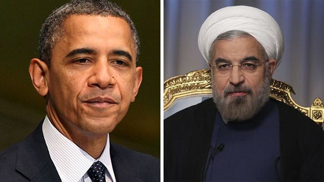 States Have The Power To Stop The Iran Deal – But Will They Defy Obama [Video]