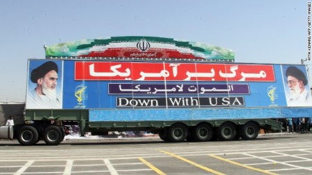 131026233515-iran-anti-us-sign-story-top