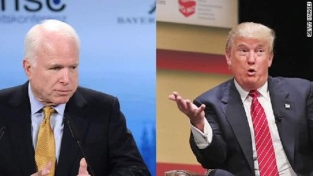 150718180204-trump-2008-mccain-endorsement-cabrera-nr-sot-00001303-large-169
