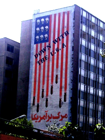 Down_with_usa_mural