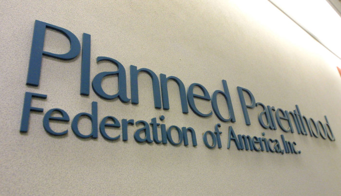 Meet The 38 Companies That Donate To Planned Parenthood
