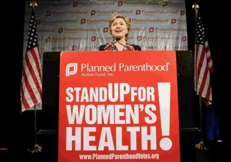 Hillary-Planned-Parenthood-998x700