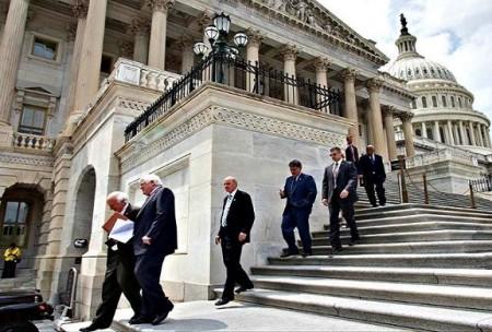 House-Members-Leave-Congress-J.-Scott-ApplewhiteAP-640x480