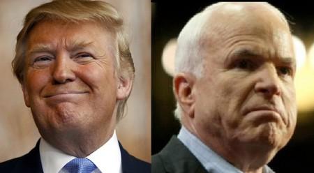 John-McCain-President