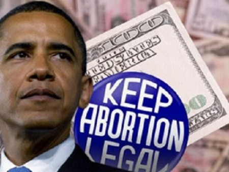 Obama_Pro-Abortion_President_01_280px