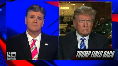 WJ-images-Trump-on-Hannity