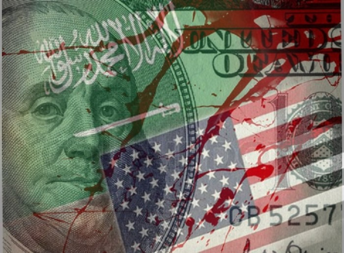 Saudi Prince Pledges $32 Billion More To Promote Islam Sharia Law In America