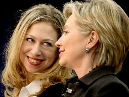 chelsea-hillary-clinton-getty-jpg
