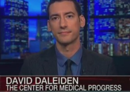 david-daleiden-planned-parenthood-center-for-medical-progress