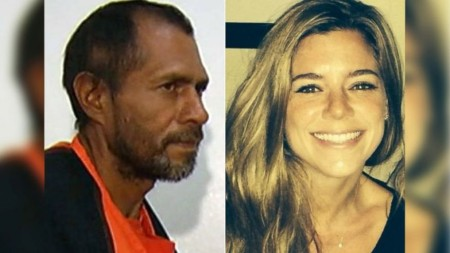 kgo_ht_francisco_sanchez_kate_steinle_split_jc_150706_v5x3_16x9_992