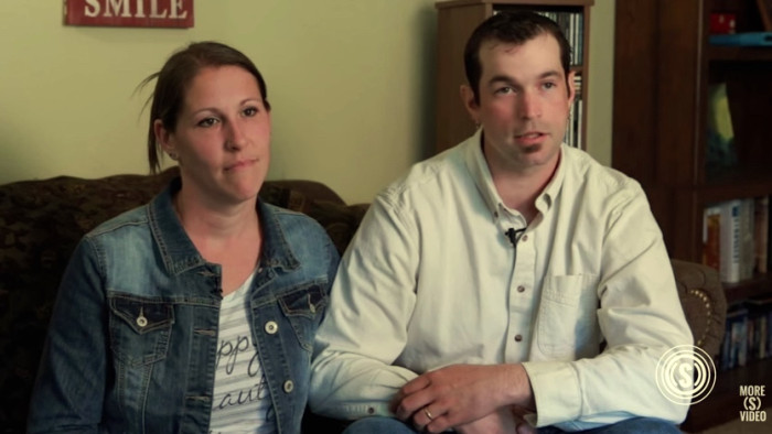 DOJ Sues Christian Bakers For Refusing To Make Lesbian Couple Cake [Video]