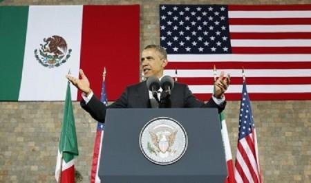 obama-mexico