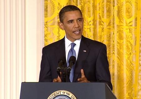 obama-presser-ll-copy