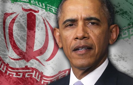 pic_giant_022615_SM_Obama-Iran-Deal