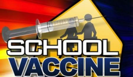 school-vaccines-665x385