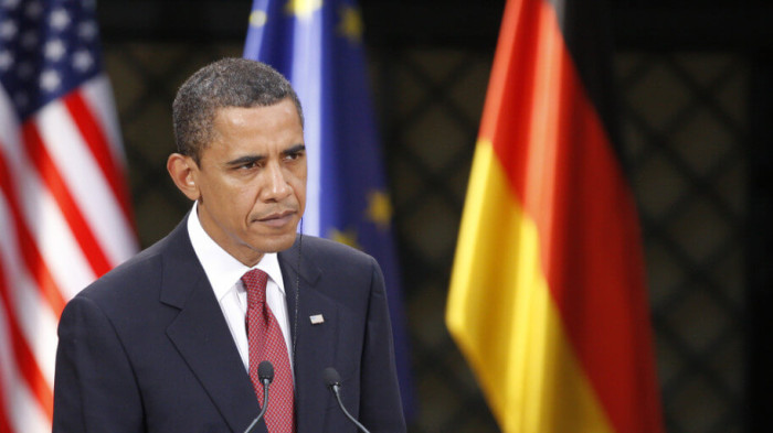 Obama Caves To Iran With 'Open-Ended' Nuclear Negotiations [Video]