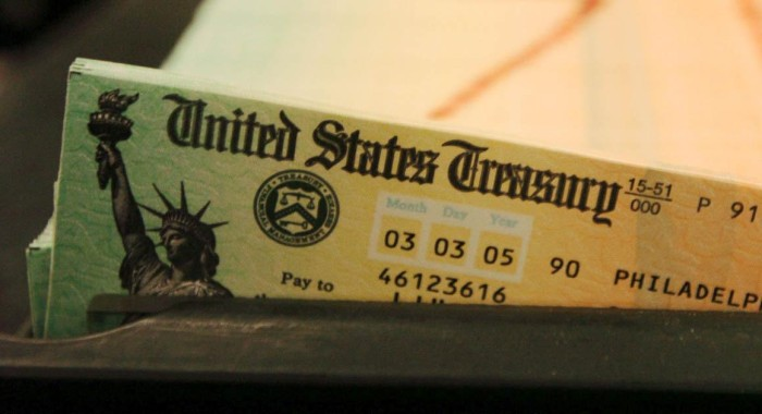 11 Million Americans Face Social Security Cuts Unless Congress Acts Fast